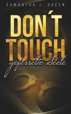 Cover-Bild Don´t Touch