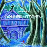 Cover-Bild Donnerlüttchen