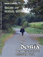 Cover-Bild doria. der geschichte letzter teil.