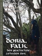 Cover-Bild doria. falk. der geschichte zehnter teil.