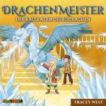 Cover-Bild Drachenmeister (9)