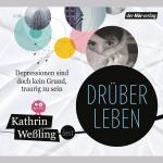 Cover-Bild Drüberleben
