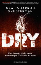 Cover-Bild Dry