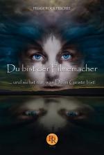 Cover-Bild Du bist der Filmemacher