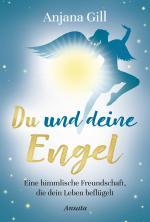 Cover-Bild Du und deine Engel