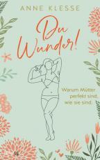 Cover-Bild Du Wunder!