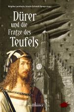 Cover-Bild Dürer und die Fratze des Teufels