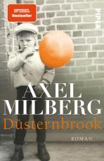 Cover-Bild Düsternbrook
