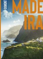 Cover-Bild DuMont Bildatlas 209 Madeira