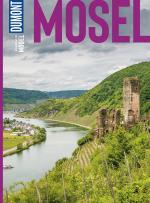 Cover-Bild DuMont Bildatlas Mosel