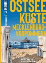 Cover-Bild DuMont BILDATLAS Ostseeküste, Mecklenburg-Vorpommern