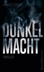 Cover-Bild Dunkelmacht