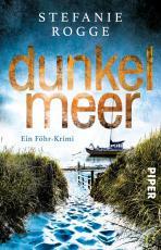 Cover-Bild Dunkelmeer