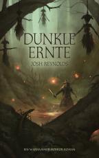 Cover-Bild Dunkle Ernte