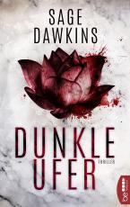 Cover-Bild Dunkle Ufer
