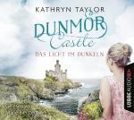 Cover-Bild Dunmor Castle - Das Licht im Dunkeln
