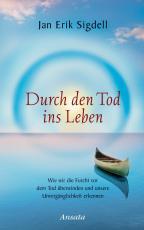 Cover-Bild Durch den Tod ins Leben