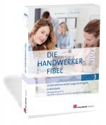 "Cover-Bild E-Book ""Die Handwerker-Fibel"", Band 3"
