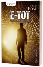 Cover-Bild E-Tot
