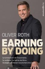 Cover-Bild Earning by Doing