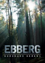 Cover-Bild Ebberg