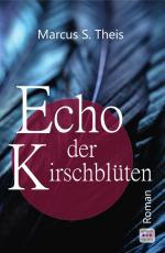 Cover-Bild Echo der Kirschblüten