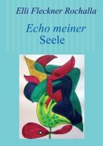 Cover-Bild Echo meiner Seele