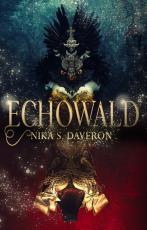 Cover-Bild Echowald