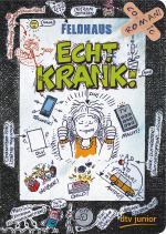 Cover-Bild Echt krank!