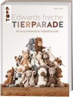 Cover-Bild Edwards freche Tierparade