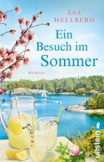 Cover-Bild Ein Besuch im Sommer