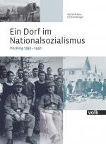 Cover-Bild Ein Dorf im Nationalsozialismus