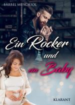 Cover-Bild Ein Rocker und ein Baby