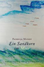 Cover-Bild Ein Sandkorn im Meer