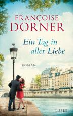 Cover-Bild Ein Tag in aller Liebe