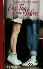 Cover-Bild Ein Tag und zwei Leben
