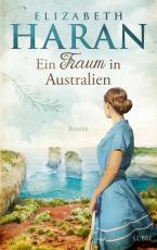 Cover-Bild Ein Traum in Australien