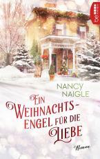 Cover-Bild Ein Weihnachtsengel für die Liebe