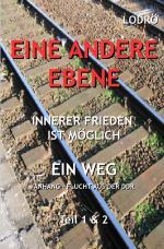 Cover-Bild Eine andere Ebene