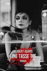Cover-Bild EINE TASSE TEE