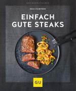 Cover-Bild Einfach gute Steaks