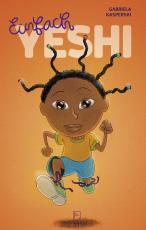 Cover-Bild Einfach Yeshi