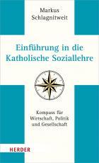 Cover-Bild Einführung in die Katholische Soziallehre