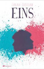 Cover-Bild Eins