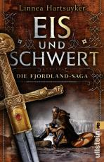 Cover-Bild Eis und Schwert