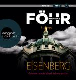 Cover-Bild Eisenberg