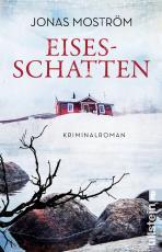 Cover-Bild Eisesschatten