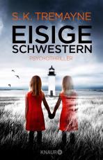 Cover-Bild Eisige Schwestern