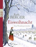 Cover-Bild Eisweihnacht