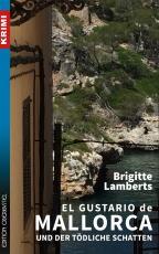 Cover-Bild El Gustario de Mallorca und der tödliche Schatten